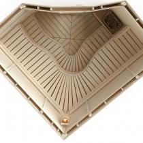 SAWO - Оборудования для бань и саун
